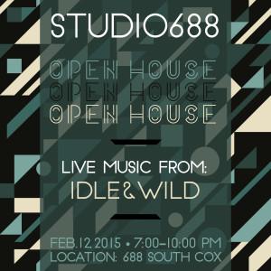 Studio688 Open House Digital Flyers_V2_OpenHouse1
