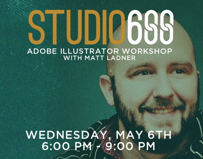 studio688-illustrator-workshop