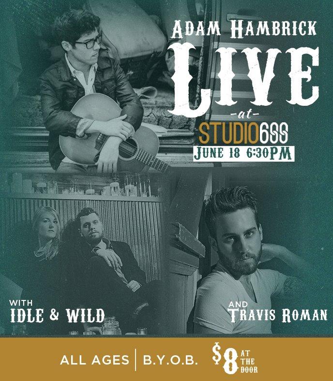 adam-hambrick-live-concert