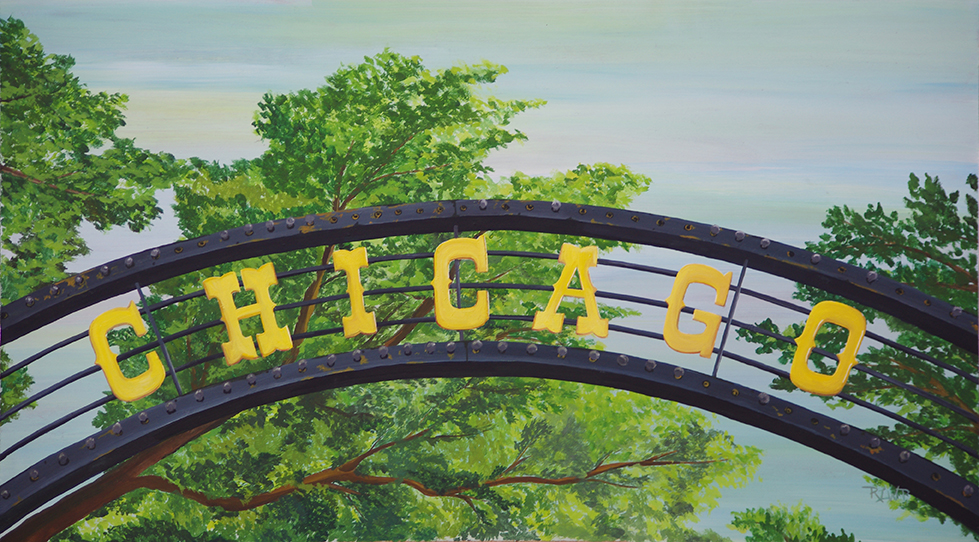 Chicago-Memphis-Rebecca-Phillips-Painting