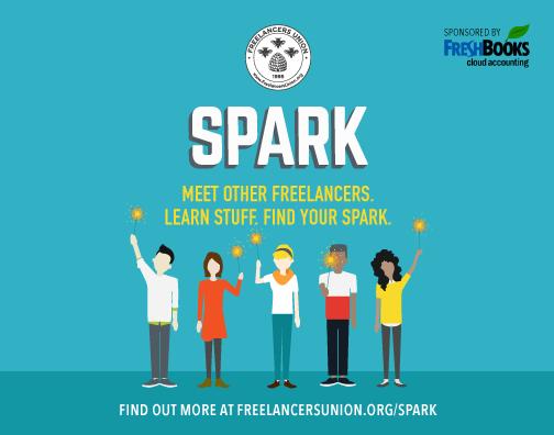 freelancers-union-spark-memphis