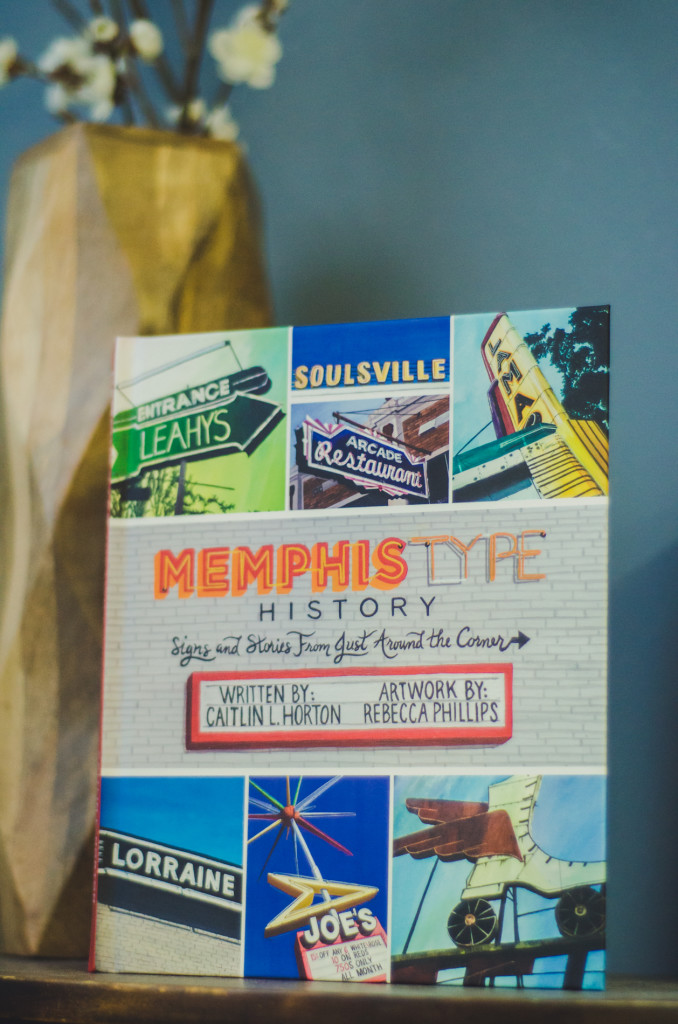 Memphis-Type-History-at-Studio688